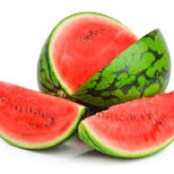 Twizzlers Pull 'n' Peel® Watermelon Candy uploaded by Siterria N.