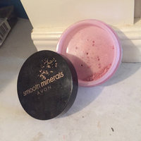 AVON Smooth Minerals Blush uploaded by Amber S.