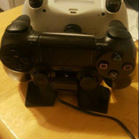 PS4 CHARGE STAND uploaded by jasmine h.