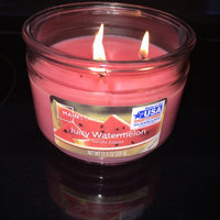 Mainstays 11.5-Ounce Candle, Juicy Watermelon uploaded by Nora B.