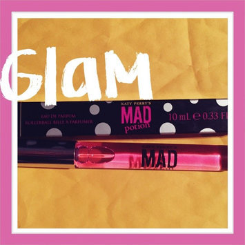 Katy Perry Mad Potion Rollerball uploaded by Jennifer R.