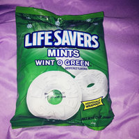 Life Savers Mints uploaded by Abby G.