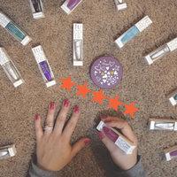 Julep Nail Vernis Nail Polish uploaded by Samantha V.