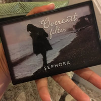 SEPHORA COLLECTION Colorful Eyeshadow Photo Filter Palette uploaded by Maria F.