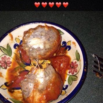 Kraft Mozzarella String Cheese 12 ct Bag uploaded by Jodi O.