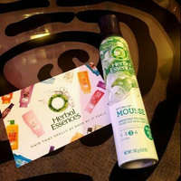 Herbal Essences Set Me Up Mousse uploaded by LaTrecia O.