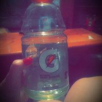 Gatorade® Tropical Cooler uploaded by Alexandria G.