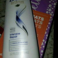 Dove Advanced Care Damage Therapy Intensive Repair Shampoo uploaded by Elizabeth C.