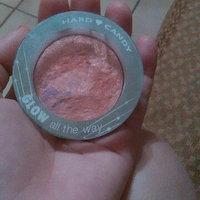Hard Candy Blush Crush Honeymoon uploaded by Carolina P.