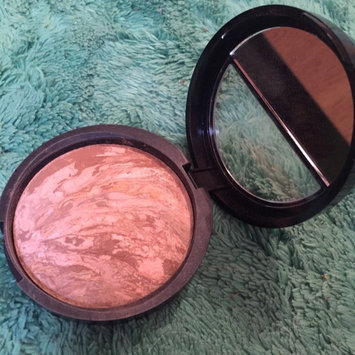 Laura Geller Beauty 'Balance-n-Brighten' Baked Color Correcting Foundation uploaded by Jessica T.