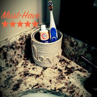 Crest Spin Brush Arm & Hammer Spinbrush Pro Clean Soft Toothbrush uploaded by Michelle I.