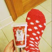 Simple Pleasures Vanilla Frost Foot Lotion & Plush Socks Gift Set, Ovrfl Oth uploaded by Jamie M.