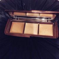 Hourglass Ambient Lighting Palette uploaded by Waleska R.
