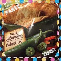 Stacy's® Fire Roasted Jalapeño Baked Pita Chips uploaded by Jennifer W.