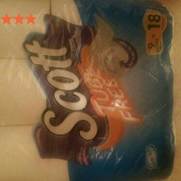 SCOTT NATURALS Bath Tissue uploaded by Melissa W.