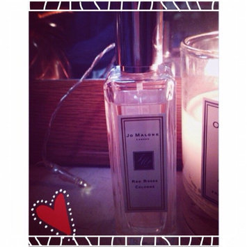 Jo Malone Red Roses Cologne Spray (Originally Without Box) 30ml/1oz uploaded by Antonia G.