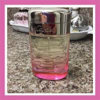 Cartier Baiser Vole Lys Rose Eau de Toilette Spray, 1.6 oz uploaded by Courtney P.