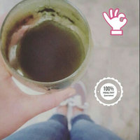 Amazing Grass Green SuperFood Berry uploaded by Johannah S.