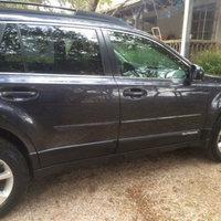 Subaru uploaded by Cynthia S.