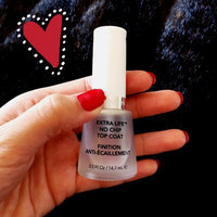 Revlon Extra Life No-Chip Top Coat 950 uploaded by Lina N.
