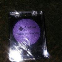 JORDANA Baked Eyeshadow - Purple Perfection uploaded by Mariely J.