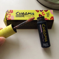 Touch In Sol Chroma Powder Lip Tint uploaded by Adrianna O.