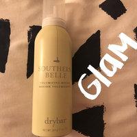 Drybar Southern Belle Volumizing Mousse 6.5 oz uploaded by Kayla Y.