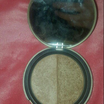 Photo of Too Faced Bronzer uploaded by Jaycee F.