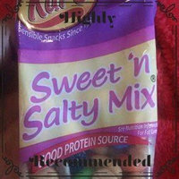 Kar's Sweet 'n Salty Mix uploaded by Sheila N.