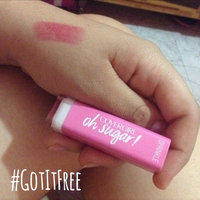 COVERGIRL Oh Sugar! Lip Balm uploaded by Andrea F.