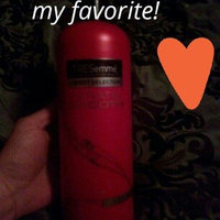 TRESemmé Keratin Smooth Infusing Shampoo uploaded by Brittney I.