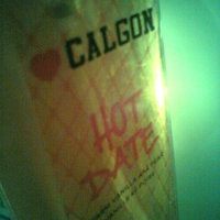Heart Calgon Hot Date Shimmer Mist uploaded by Ellen B.