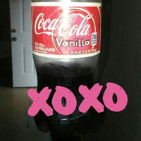 Coca-Cola® Vanilla uploaded by Alexandria R.