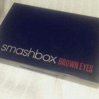 Smashbox Photo Op Eye Enhancing Palette uploaded by Deja A.