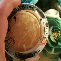 Hard Candy Bake Bronzer Hula Hula uploaded by charisse c.