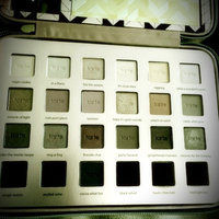tarte Light Of The Party Collector's Makeup Case uploaded by Alicia D.