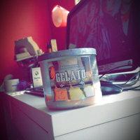 Bath & Body Works® GELATO 3 Wick Scented Candle uploaded by Dana T.