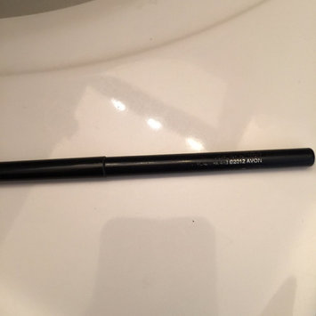 Avon Glimmersticks Waterproof Eyeliner Pencil uploaded by Leialoha D.