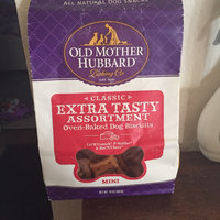 Old Mother Hubbard Classic Biscuits - Extra Tasty Assortment uploaded by Danika R.