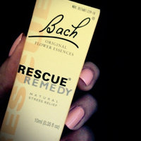 Bach Rescue Remedy uploaded by Ambar H.