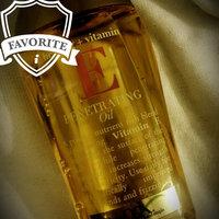 Ogx OGX Penetrating Oil, Healing + Vitamin E, 3.3 oz uploaded by Daissy G.