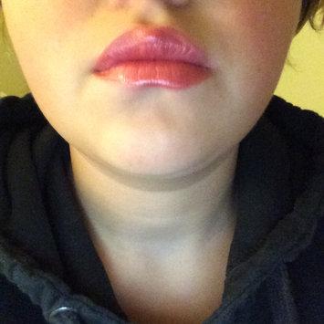 Too Faced La Crème Lipstick uploaded by Victoria