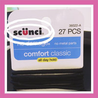 Scunci No Damage Hair Ties uploaded by Stephanie T.