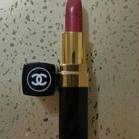 CHANEL ROUGE COCO uploaded by millie r.
