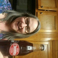 Cheerwine® Cherry Soft Drink 6-12 fl. oz. Bottles uploaded by Melody R.