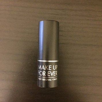 Photo of MAKE UP FOR EVER Artist Rouge Lipstick Collection uploaded by Lu C.