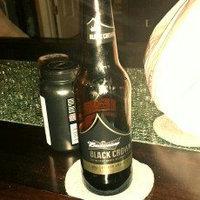 Budweiser Black Crown Beer uploaded by John P.