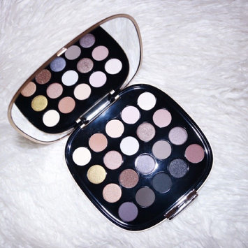 Photo of Marc Jacobs Eye Con No 20 Eyeshadow Palette uploaded by Ellie K.
