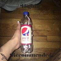 Pepsi® Cherry Vanilla uploaded by Bergineliz R.