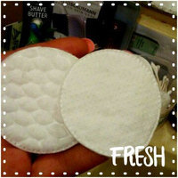Q-tips Beauty Cotton Rounds uploaded by Kristen L.